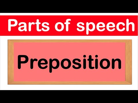 What Is A Prepositional Phrase? 60 Useful Prepositional