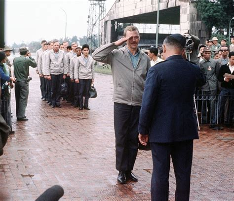 USA-prisoners-released-from-Vietnam