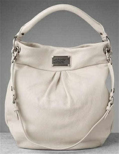 Cocktail Dreams ♥: Marc by Marc Jacobs Hillier Hobo Bag