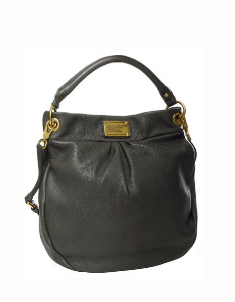Marc by Marc Jacobs bags (100% original, authentic & brand
