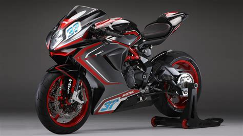 MV Agusta F3 800 RC 2020 5K Wallpapers   HD Wallpapers