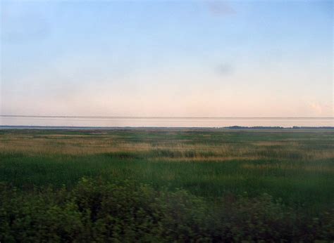 Steppe – Wiktionary