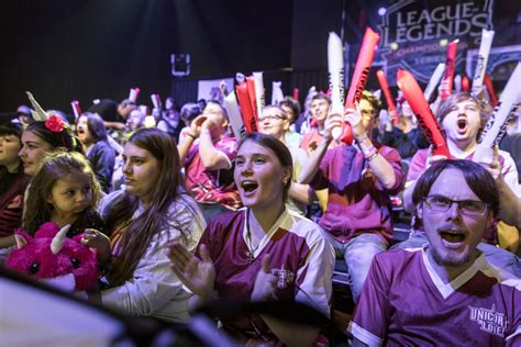 Unicorns of Love completes its roster by adding support