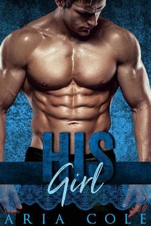 HIS Girl by Aria Cole - online free at Epub