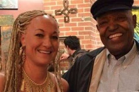 The Rachel Dolezal story: One woman's journey from white