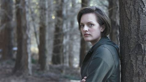 TV Show Top of the Lake Season 1 All Episodes Download